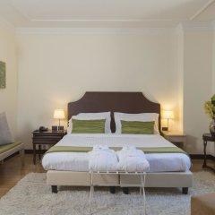 Отель Gallery Hotel Recanati Италия, Реканати - 1 отзыв об отеле, цены и фото номеров - забронировать отель Gallery Hotel Recanati онлайн комната для гостей