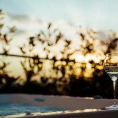 Отель 360 Degrees Pop Art Hotel Греция, Афины - отзывы, цены и фото номеров - забронировать отель 360 Degrees Pop Art Hotel онлайн бассейн