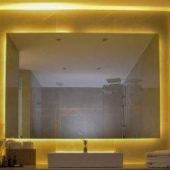 Отель 24K Athena Suites Афины сауна