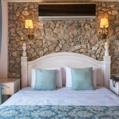 Oasis Hotel Турция, Калкан - отзывы, цены и фото номеров - забронировать отель Oasis Hotel онлайн фото 7