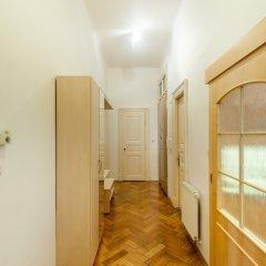 Апартаменты Na Smetance Apartments интерьер отеля фото 3