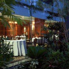 Отель Dusit Princess Srinakarin питание фото 2