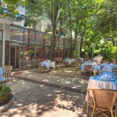 Hotel Rivijera питание фото 2