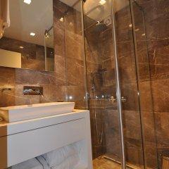 Bosfora Турция, Стамбул - отзывы, цены и фото номеров - забронировать отель Bosfora онлайн бассейн