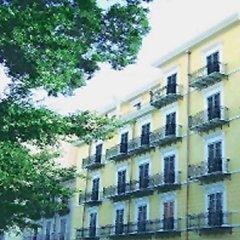 Best Western Ai Cavalieri Hotel фото 22