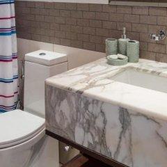Отель Higuests Vacation homes - Sanibel ванная
