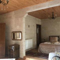 Отель Old Greek House комната для гостей