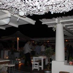 Anemos Beach Lounge Hotel фото 3