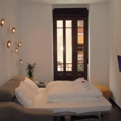 Апартаменты Casa Cosy Apartments детские мероприятия фото 2