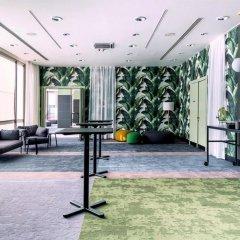 Отель Vienna House Diplomat Prague Чехия, Прага - - забронировать отель Vienna House Diplomat Prague, цены и фото номеров помещение для мероприятий