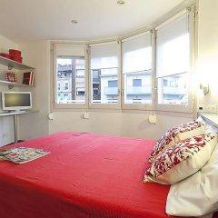 Апартаменты BHM1-107 Fancy Apartment комната для гостей фото 3