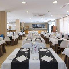 Отель Mainare Playa by CheckIN Hoteles фото 3