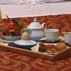 Savoia Hotel Country House в номере
