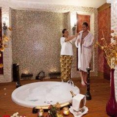 Отель Crystal Kemer Deluxe Resort And Spa Кемер в номере фото 2