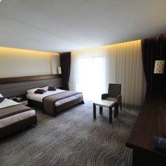 Grand Cenas Hotel Турция, Агри - отзывы, цены и фото номеров - забронировать отель Grand Cenas Hotel онлайн комната для гостей фото 5