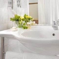 Отель Airotel Parthenon ванная