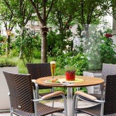 Отель ibis Wien City фото 3