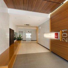 Отель Clarion Hotel Townsville Австралия, Таунсвилл - отзывы, цены и фото номеров - забронировать отель Clarion Hotel Townsville онлайн спа фото 2