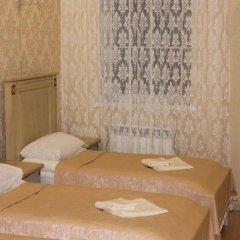 Отель Акрополис Саратов фото 12