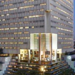 Отель Sheraton Casablanca Hotel & Towers Марокко, Касабланка - отзывы, цены и фото номеров - забронировать отель Sheraton Casablanca Hotel & Towers онлайн фото 2