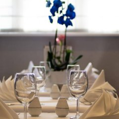 Отель Wellington Hotel by Blue Orchid Великобритания, Лондон - 1 отзыв об отеле, цены и фото номеров - забронировать отель Wellington Hotel by Blue Orchid онлайн в номере фото 2