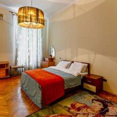 Отель Boulevard Apartments& Residences Азербайджан, Баку - отзывы, цены и фото номеров - забронировать отель Boulevard Apartments& Residences онлайн детские мероприятия