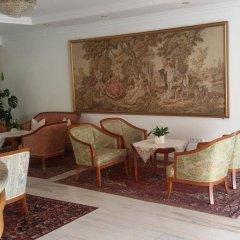 Hotel Maximilian Меран комната для гостей фото 5