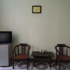 Hai Trang Hotel Халонг удобства в номере