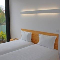 Отель Boavista Class Inn комната для гостей фото 4