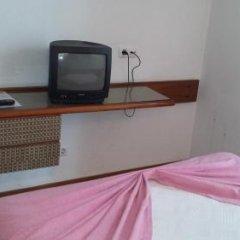Отель Residencial Arabi Португалия, Портимао - отзывы, цены и фото номеров - забронировать отель Residencial Arabi онлайн фото 2