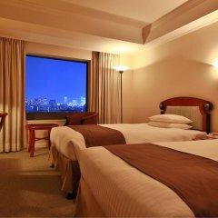 Hotel East 21 Tokyo комната для гостей фото 3