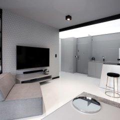 Отель Super-Apartamenty - Andersia VIP Познань фото 7