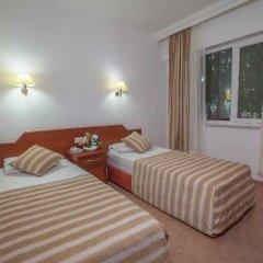 Отель Eftalia Resort комната для гостей фото 2