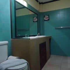 Отель Bonkai Resort Таиланд, Паттайя - 1 отзыв об отеле, цены и фото номеров - забронировать отель Bonkai Resort онлайн спа