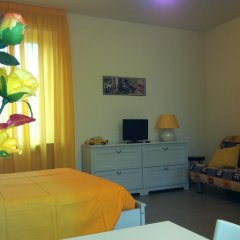 Отель Le Residenze City & Sea Италия, Милан - отзывы, цены и фото номеров - забронировать отель Le Residenze City & Sea онлайн фото 5