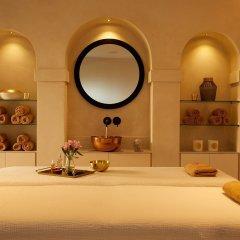 Отель Corfu Village Сивота спа фото 2