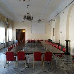 Отель HARENDA Варшава помещение для мероприятий