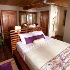 Отель Aqua Wellness Resort спа