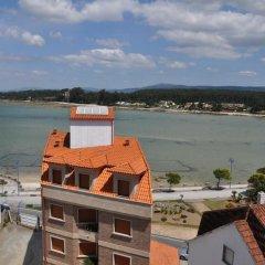 Отель Hostal Mourelos фото 13