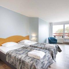 Pirita Marina Hotel & Spa комната для гостей фото 3