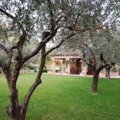 Отель Bed & Breakfast La Casa Delle Rondini Стаффоло помещение для мероприятий