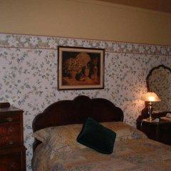 Отель Point Grey Guest House Канада, Ванкувер - отзывы, цены и фото номеров - забронировать отель Point Grey Guest House онлайн комната для гостей фото 3