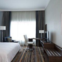 dusitD2 kenz Hotel Dubai Дубай комната для гостей фото 3