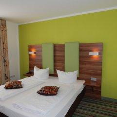 Отель Andra München Германия, Мюнхен - 8 отзывов об отеле, цены и фото номеров - забронировать отель Andra München онлайн детские мероприятия фото 2