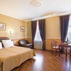 Отель Гоголь Санкт-Петербург