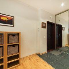 Апартаменты Tallinn City Apartments интерьер отеля фото 2