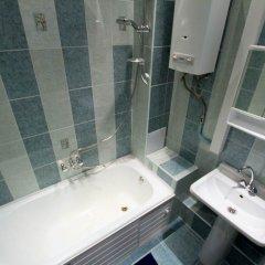 Апартаменты Ag Apartment Moskovsky 216 Санкт-Петербург ванная