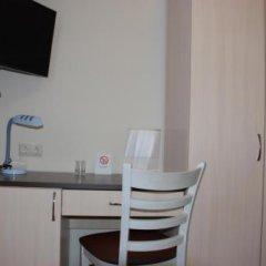 Гостиница Hokko в Санкт-Петербурге отзывы, цены и фото номеров - забронировать гостиницу Hokko онлайн Санкт-Петербург удобства в номере