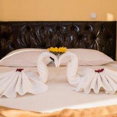 Отель Avenue Болгария, Бургас - отзывы, цены и фото номеров - забронировать отель Avenue онлайн сауна