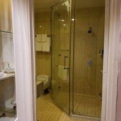 Отель Fortune 1127 Hotel Вьетнам, Хошимин - отзывы, цены и фото номеров - забронировать отель Fortune 1127 Hotel онлайн ванная